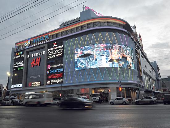 В плену у комфорта: ТОП-10 самых крутых торговых центров Черноземья