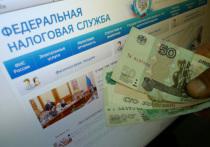 В России что ни месяц, то новый закон