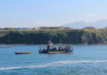Все больше россиян готовы передать Японии Курильские острова — «порадовали» в пятницу социологи «Левада-Центра»