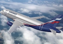 Аэрофлот решил поздравить своих клиентов с новогодними и рождественскими праздниками глобальной распродажей билетов