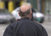 Призыв сотрудника Департамента здравоохранения носить шапку в морозы, чтобы не выпали волосы, озадачил специалистов