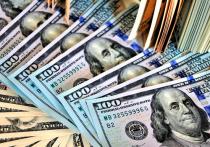 Скупщики валюты атакуют банки