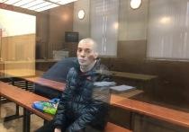 Пироман из Тверской области рассказал журналисту, как жёг Бологое