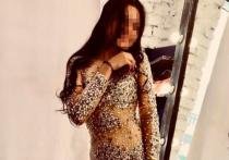 СМИ сообщили о новых обстоятельствах дела о скандальном изнасиловании молодой дознавательницы в Уфе