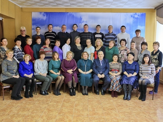 В ЦАС «Алтайский» знают, как получить максимальную отдачу от земель сельхозназначения