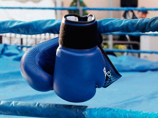 МОК готов исключить боксерский турнир из программы Олимпиады-2020