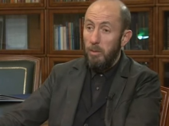 Франция арестовала квартиру Кехмана в Каннах