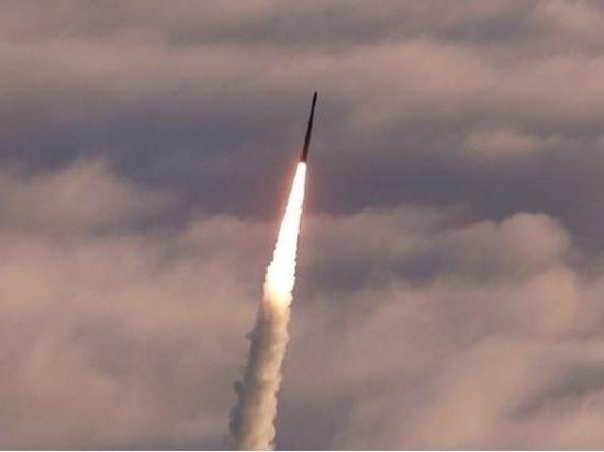 Ночной бой: Сирия и Израиль обвинили друг друга в ракетных ударах