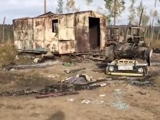 На рынке облицовочного камня в башкирском Зауралье идет конкурентная борьба