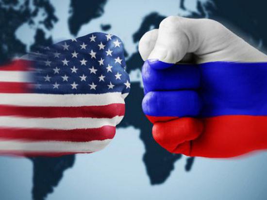 Госдеп: отмена встречи Трампа с Путиным - сигнал для России