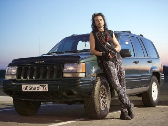 Тальков-младший, задержанный гаишниками, пожаловался на постоянные придирки органов
