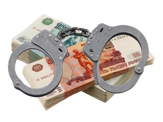 В Гагарине судят посредника во взяточничестве