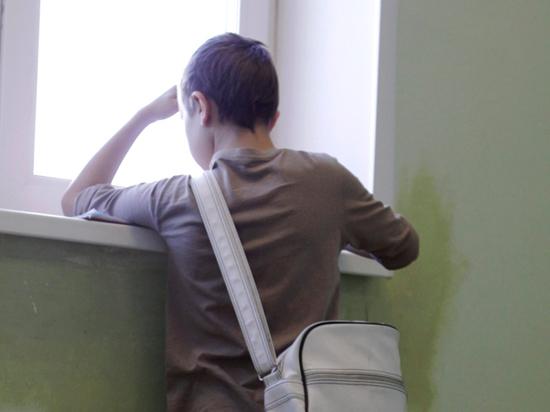 Кривое зеркало российского образования: как погасить волну насилия в школах
