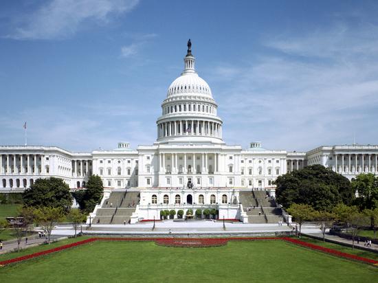Сенат США осудил действия России с украинскими моряками