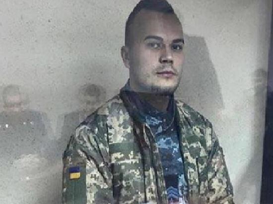Консулы встретятся с украинскими моряками в Москве - Геращенко