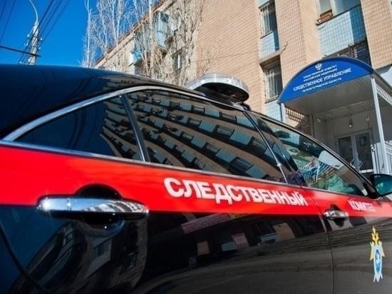 Волгоградца осудили за то, что он укрыл 50 млн рублей налогов