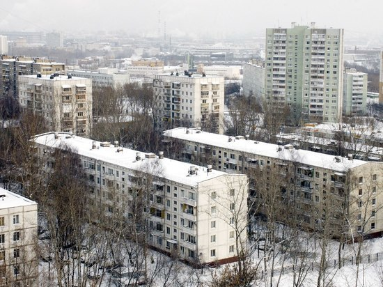 Финский журналист упрекнул россиян в чрезмерном отапливании квартир