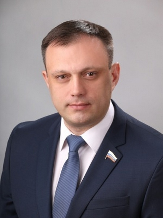 СК в Кирове разыскивает депутата по подозрению в хищении