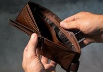Зарплаты против доходов: почему богатые побеждают бедных