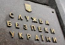 Зачем СБУ вызвала священников на допрос: «Украинцы научились «различать духов»