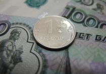 Рубль в декабре ждут сказочные испытания