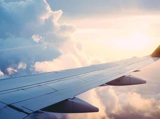 В аэропортах Москвы отменили и задержали 36 рейсов
