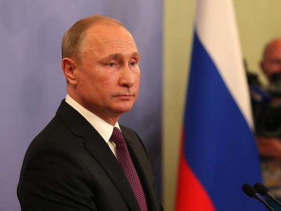 Путин не увидит президента США: