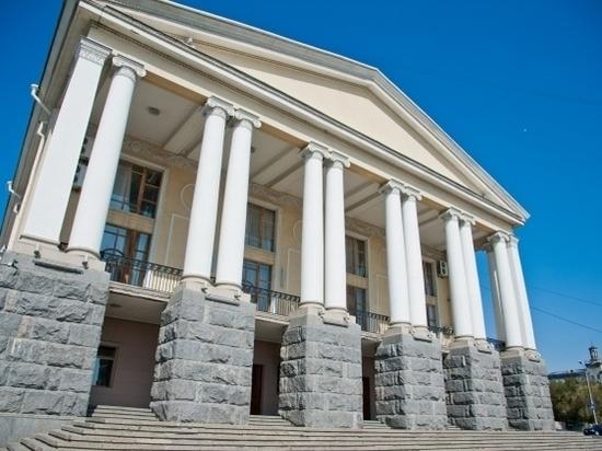 Музыкальный театр покажет волгоградцам «Вечера на хуторе близ Диканьки»