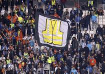 Французские протесты: кого винят в погромах и насилии