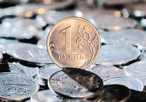 Почему морской бой у Керчи перерос в бой валютный