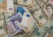 Деньги и женщины бывшего чиновника