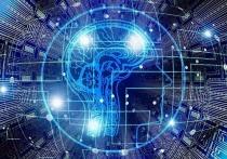 Группа исследователей из США, представляющих Калифорнийскоий университет в Сан-Франциско, высказала предположение, что электрическая стимуляция определённых участков мозга способна ослаблять симптомы тяжёлой депрессии