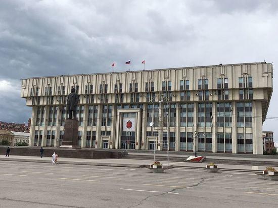 В Туле создан очередной координационный совет