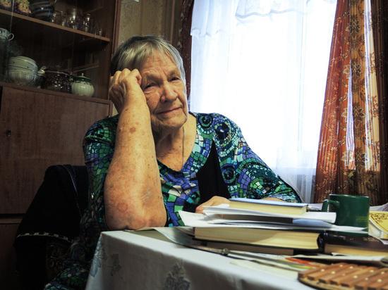 Россию ждет кризис: и чемпионат мира по футболу не спасет