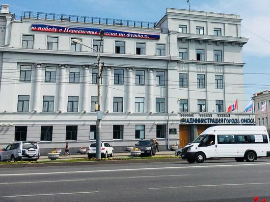«Маленький гаденыш в департаментах»: омский депутат нашел главного врага инвесторов