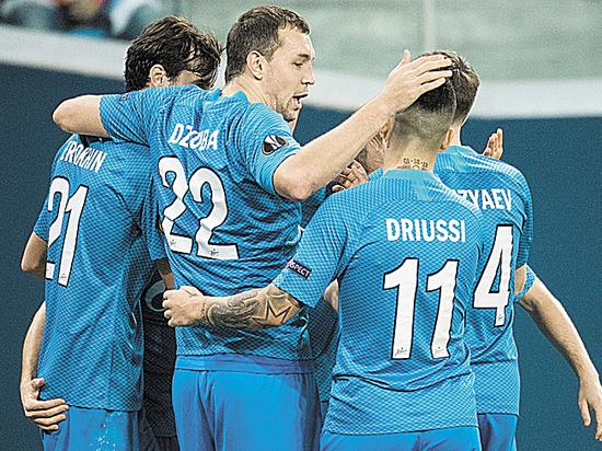 УЕФА утвердил создание третьего еврокубка
