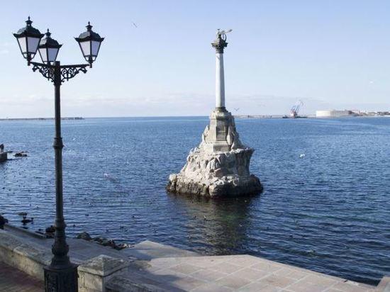 Книга рекордов Гиннесса засчитала рекорд в российском Севастополе