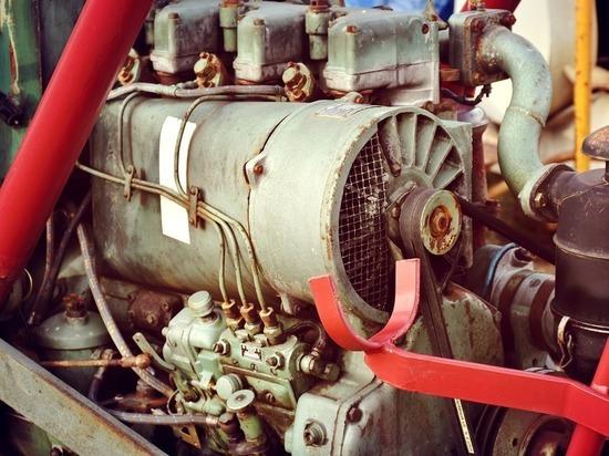 Двое мужчин погибли в Подмосковье из-за неисправного дизель-генератора