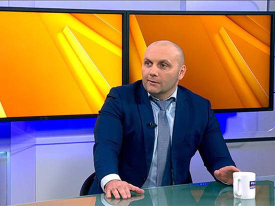 Глава ФАС Башкирии: «Чиновники должны задуматься: а стоит ли овчинка выделки?»