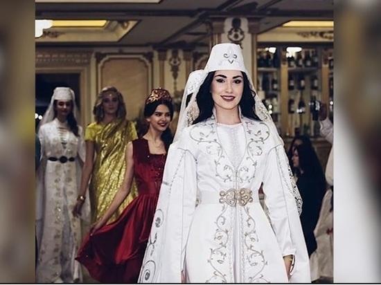 Стала известна победительница конкурса «Мисс мировая красавица — 2018»
