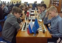Ко Дню рождения Рыбинской ГЭС прошел традиционный шахматный фестиваль