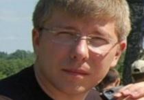 Алексей Лопатин,  заместитель Евгения Урлашова, вышел на свободу
