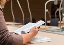 Огромному количеству студентов знакомо желание пожертвовать часами сна в дни подготовки к экзамену