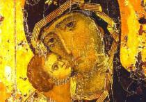 4 декабря, или 21 ноября по юлианскому календарю, православные христиане отмечают Введение во храм Пресвятой Богородицы