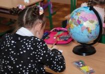Мороз не повлияет на учебный процесс в Алтайском крае