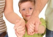 Что нужно знать человеку, решившему усыновить ребенка