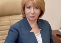 Светлана Фомина: «Расчёты должны быть прозрачными и понятными»