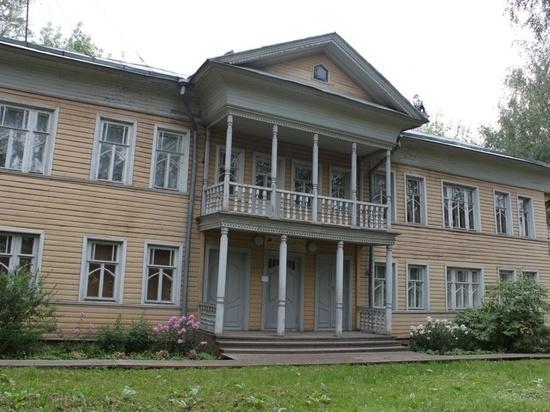 Памятник XX веку: чем примечателен дом купца Самарина