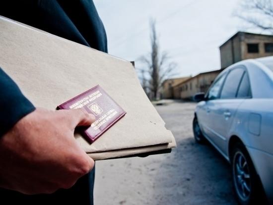 Забрали за долги по кредиту просрочки взять кредит воронеж