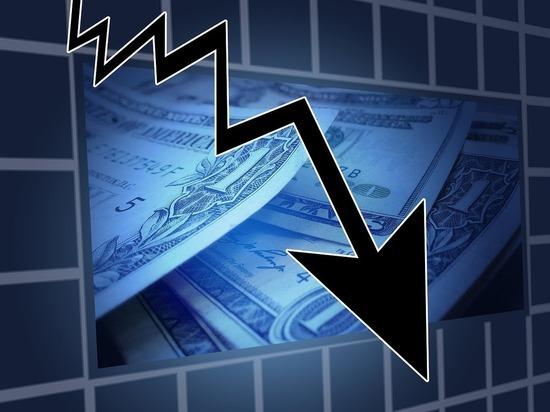 Всемирный банк дал неутешительный прогноз по поводу роста экономики России
